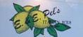 E & E Pel's Ent., Inc.