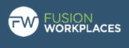 Fusion Workplaces