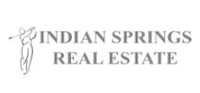 Indian Springs Real Estate