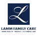 Lamm Family Care Home Health & Hospice