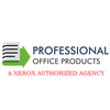 Professional Office Products, Inc.