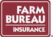 Acadia Parish Farm Bureau Insurance, Church Point