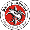 Mr. C's Landing Seafood Grill and Bar