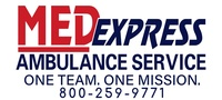 Med-Express Ambulance Service, Inc.