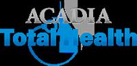 Acadia Total Health