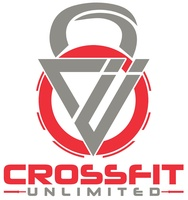 CrossFit Unlimited Crowley