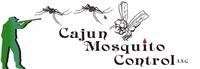 Cajun Mosquito Control, LLC