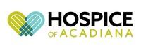 Hospice of Acadiana