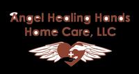 Angel Healing Hands Home Care