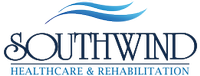 Southwind Healthcare & Rehabilitation