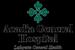 Ochsner Acadia General Hospital