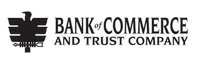 Bank of Commerce & Trust