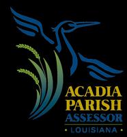 Acadia Parish Assessor