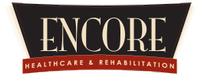 Encore Healthcare & Rehabilitation