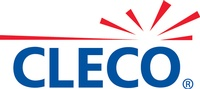 CLECO