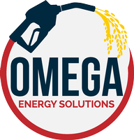 Omega Energy Services