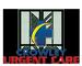 Crowley Urgent Care