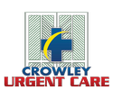 Crowley Urgent Care