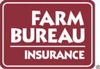 Acadia Parish Farm Bureau Insurance, Crowley