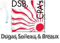 Dugas, Soileau & Breaux CPA Firm