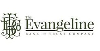 Evangeline Bank & Trust Co.