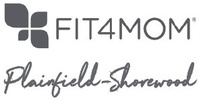 FIT4MOM Plainfield-Shorewood