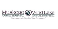 Muskego Animal Hospital