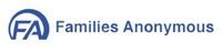 Families Anonymous