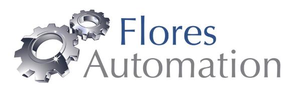 Flores Automation