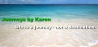 Journeys by Karen, LLC