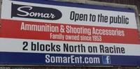 Somar Enterprises