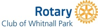 Whitnall Park Rotary Club, Inc.