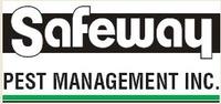 Safeway Pest Management