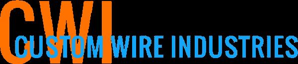 Custom Wire Industries