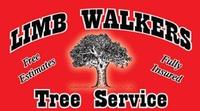 Limbwalkers Tree Service