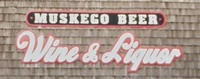 Muskego Warehouse Beer & Liquor