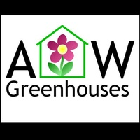 AW Green Houses, LLC