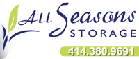 All Seasons Storage