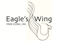 Eagle's Wing Free Clinic, Inc.