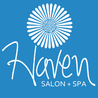 Haven Salon + Day Spa