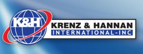 Krenz & Hannan International, Inc.