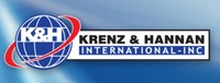Krenz & Hannan International, Inc.