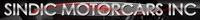 Sindic Motorcars, Inc.