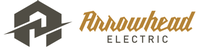 Arrowhead Electric