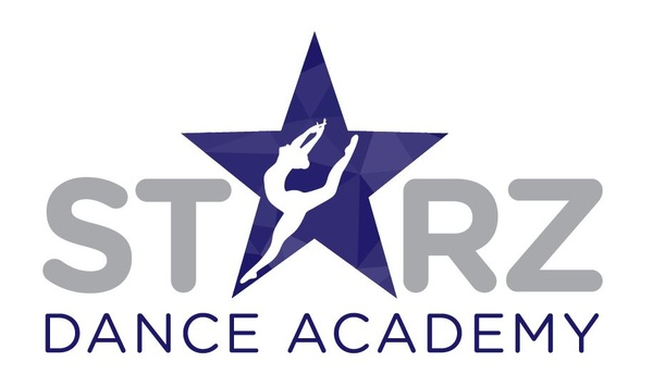 Starz Dance Academy