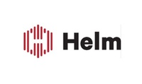 Helm Mechanical/Helm Service