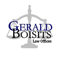 Gerald S. Boisits Law Offices
