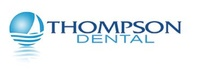 Thompson Dental