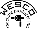 Wesco Machine Products, Inc.