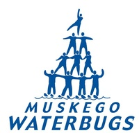 Muskego Water Bugs